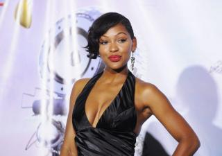 Meagan Good [1200x846] [88.45 kb]