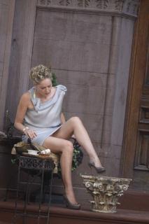 Sharon Stone [800x1200] [113.7 kb]