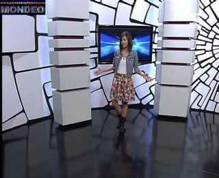 Estela Giménez [733x600] [64.75 kb]