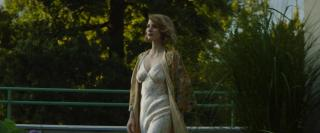Jessica Chastain en La Casa De La Esperanza [1920x800] [156.13 kb]