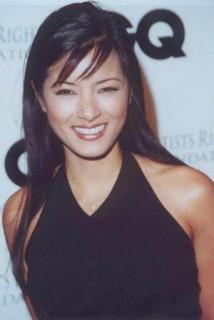 Kelly Hu [300x447] [15.65 kb]