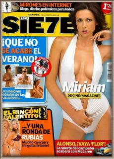 Miriam Martínez Delgado en Sie7e [926x1284] [188.48 kb]