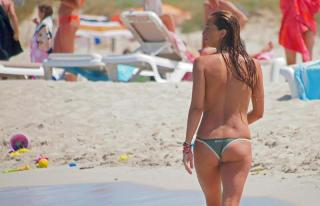 Gemma Mengual en Topless [800x515] [48.12 kb]
