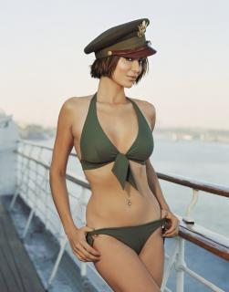 Catherine Bell [740x942] [77.78 kb]