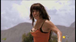 Kate del Castillo [1024x576] [33.28 kb]