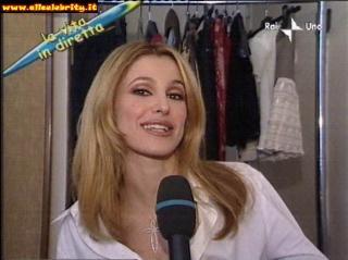 Adriana Volpe [768x576] [58.11 kb]