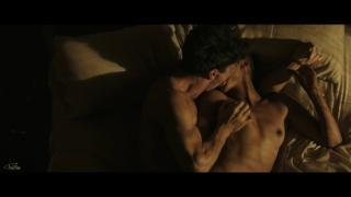 Berta Vázquez en Palmeras En La Nieve Desnuda [1600x900] [79.37 kb]
