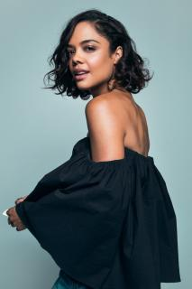 Tessa Thompson [1000x1500] [211.48 kb]