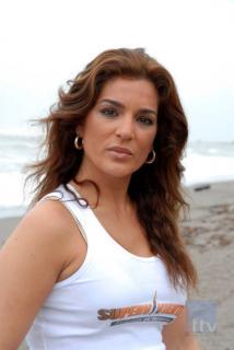 Raquel Bollo [556x831] [68.96 kb]