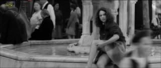 Aida Folch [1920x820] [98.46 kb]