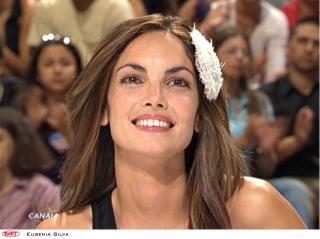 Eugenia Silva [768x576] [67.25 kb]
