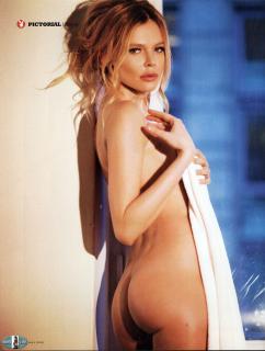 Alicja Ruchala en Playboy [1820x2400] [1171.6 kb]