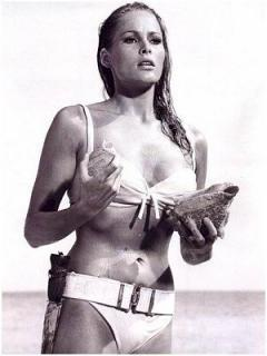 Ursula Andress [300x400] [21.27 kb]