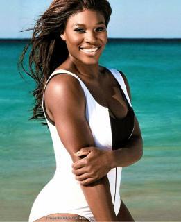 Serena Williams [936x1146] [212.31 kb]