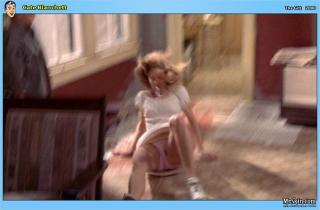 Cate Blanchett [1176x775] [78.09 kb]