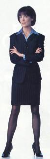 Lara Flynn Boyle [280x872] [29.13 kb]