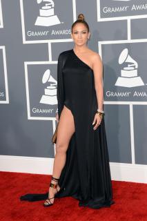 Jennifer Lopez [1997x3000] [449.3 kb]