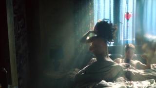 Carol Rovira in Presunto Culpable Nude [1280x720] [110.75 kb]