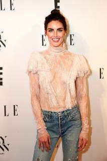 Hilary Rhoda [683x1024] [132.68 kb]