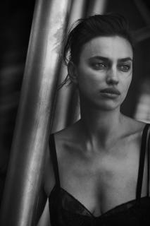 Irina Shayk [684x1024] [102.86 kb]