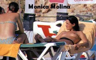 Mónica Molina [495x313] [38.08 kb]