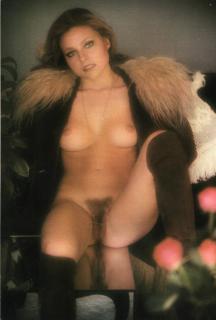 Priscilla Barnes en Penthouse Desnuda [2185x3224] [1257.95 kb]