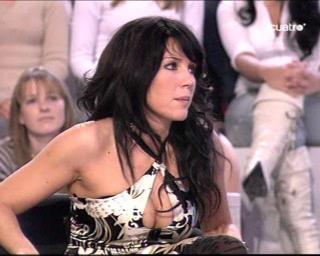 Laura Manzanedo [640x512] [49.76 kb]