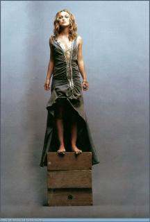 Keira Knightley [829x1226] [158.03 kb]