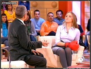 Cristina Lasvignes [786x594] [80 kb]