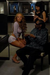 Mariah Carey [2008x3000] [451.75 kb]