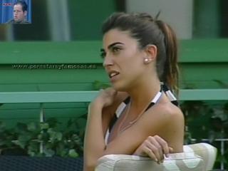 Melania Querol [720x540] [58.83 kb]