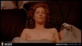 Annette O'Toole Desnuda [1020x580] [48.58 kb]