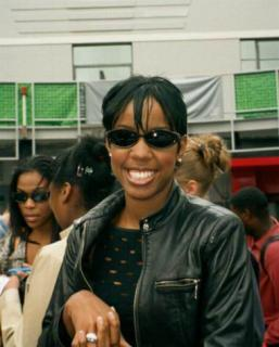 Kelly Rowland [380x473] [28.48 kb]