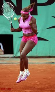 Serena Williams [861x1200] [150.13 kb]