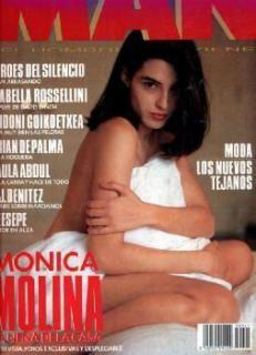 Mónica Molina [253x350] [19.2 kb]