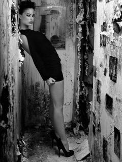 Olivia Wilde [900x1200] [222.7 kb]