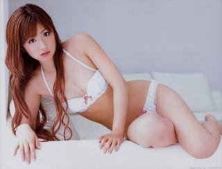 Yūko Ogura [800x611] [73.46 kb]