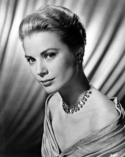 Grace Kelly [479x600] [38.45 kb]