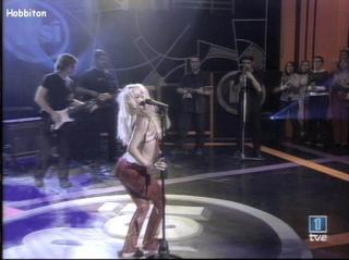 Shakira [768x576] [51.41 kb]