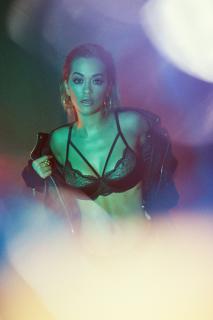 Rita Ora en Vanity Fair [2600x3895] [2381.72 kb]