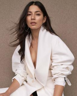 Jessica Gomes en Instyle [1276x1600] [290.67 kb]