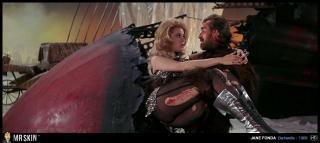 Jane Fonda [1270x570] [91.6 kb]