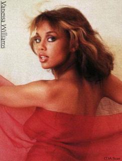 Vanessa Williams [456x600] [37.36 kb]
