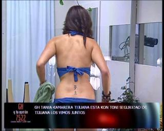 Nani Sánchez [720x576] [49.51 kb]