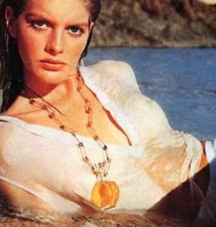 Rene Russo [462x486] [39.37 kb]