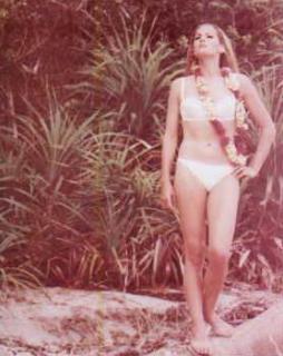 Ursula Andress [278x349] [20.9 kb]
