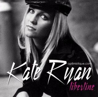 Kate Ryan [500x499] [53.37 kb]
