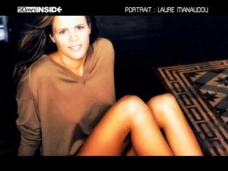 Laure Manaudou [696x524] [34.89 kb]