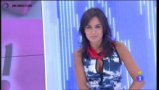 Elena Sánchez Sánchez [848x480] [48.78 kb]