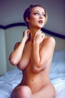 Sabrina Nichole Desnuda [400x600] [37.11 kb]